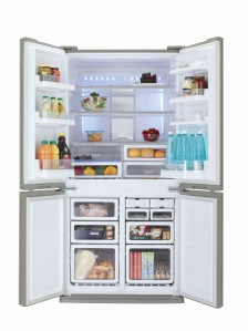 img-P-refrigeratorSJ-FP810V-SL-Op-Fd