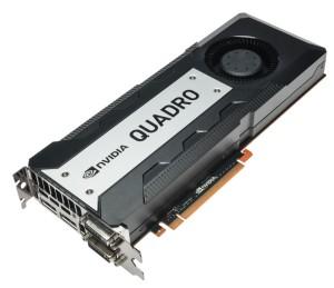 NVIDIA_Quadro_K6000-3qtr (Medium)