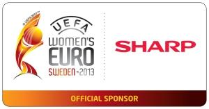 WE2012_Sponsors_Logos_Sharp