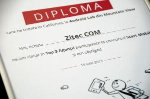 Zitec_Android