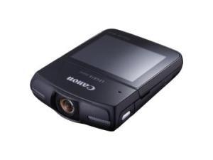 Canon LEGRIA mini - black