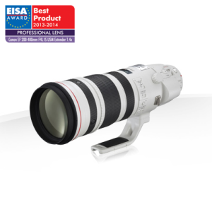 EISA2013_200-400mm