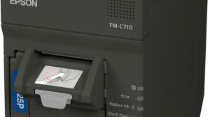 Epson-TM-C710