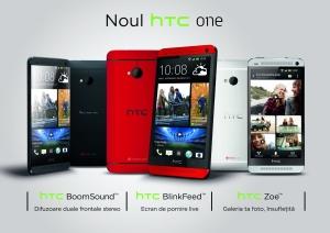htc-one-premiu EISA
