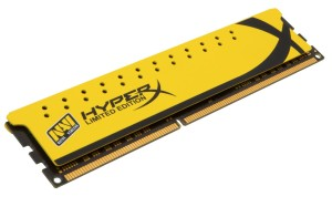 HyperX_Yellow_DIMM_1_hr (Medium)