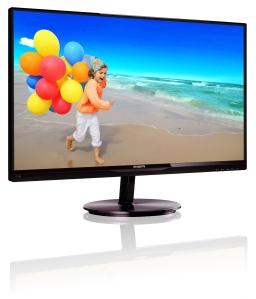 Monitor Philips 274E5QSB_