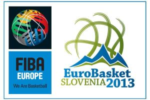 pictures_TB_events_1_2012_eurobasket_logo_02_424858