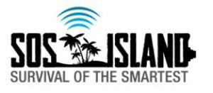 SOS Island_logo