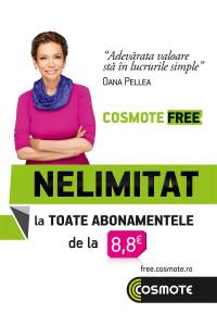 CosmoteFree1