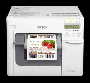Epson TMC3500_01