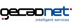 gecad_net