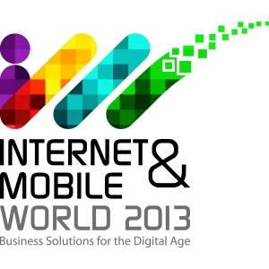 internet-and-mobile-world-2013