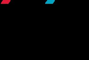IXIA_Logo