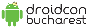LogoDroidconBucharest