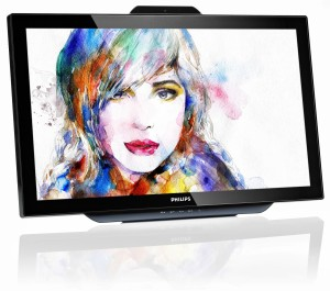 Philips Touch display_1