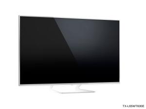Smart VIERA (TX-L65WT600) 3