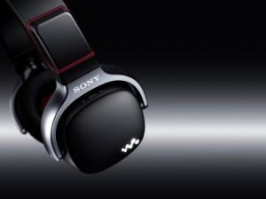 Sony Walkman WH303