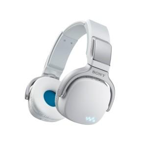 Sony Walkman_WH303