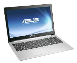 ASUS S551