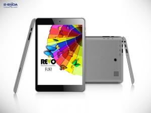 E-Boda Revo R80 - 1