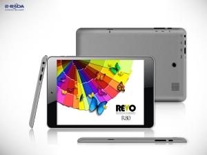 E-Boda Revo R80 - 2