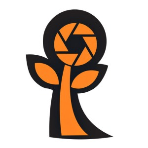 F64 logo