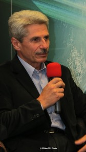 Alexandru Tulai, Head of Business Consultancy iQuest