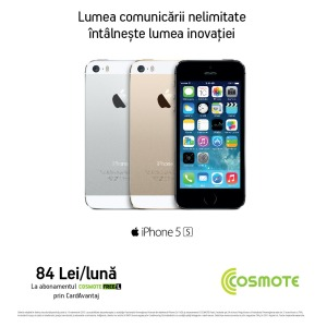 Leaflet_iPhone_5S 5C-01
