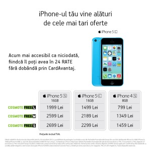 Leaflet_iPhone_5S 5C-02