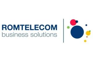 logotip-romtelecom-business-solutions_640x454