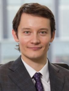 Ovidiu_Ghiman - Director Executiv Comercial - Segment Business Romtelecom-Cosmote