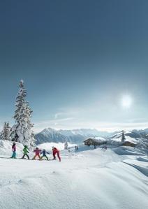 Ski_Kinder_HF[1]