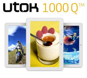 utok-1000Q