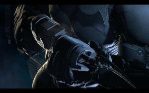 BatmanOrigins_2013_11_01_17_36_40_257