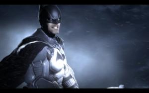 BatmanOrigins_2013_11_01_18_08_15_448
