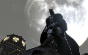 BatmanOrigins_2013_11_02_01_30_49_182