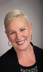 Deborah Conrad