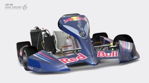 Red_Bull_Racing_Kart_125_02