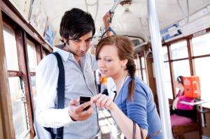 Ericsson - Connected Lifestyle