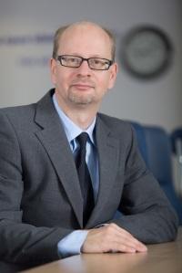 Gunnar Pahnke
