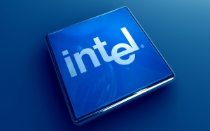 intel-logo-desktop-wallpaper-1920x1200-1006099