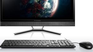 lenovo-all-in-one-desktop-c560-black-front-keyboard-mouse-8