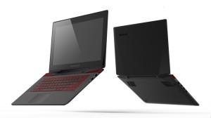 Lenovo-Y40-1280x718