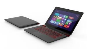 Lenovo-Y50-1280x718