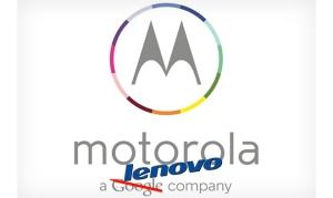 Moto_Lenovo