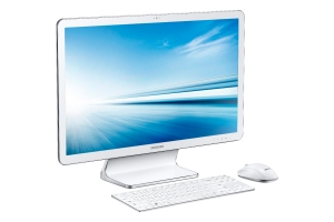 Samsung ATIV One7 2014 Edition_3