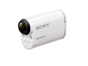 Sony_AS100V_3