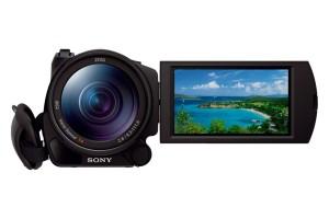 Sony_CX900E
