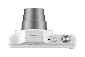WB50F_003_Top_White