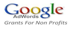 GooGoogle-Grants